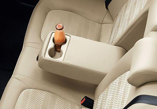 Hyundai Xcent 1 2 Crdi E On Road Price And Offers In Mumbai Shreem