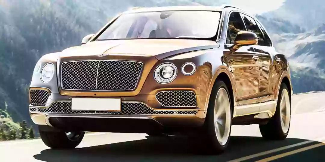 sales continental luxecars cars increase lamborghini bentley ferrari gt money em car royce rolls cabriolet s