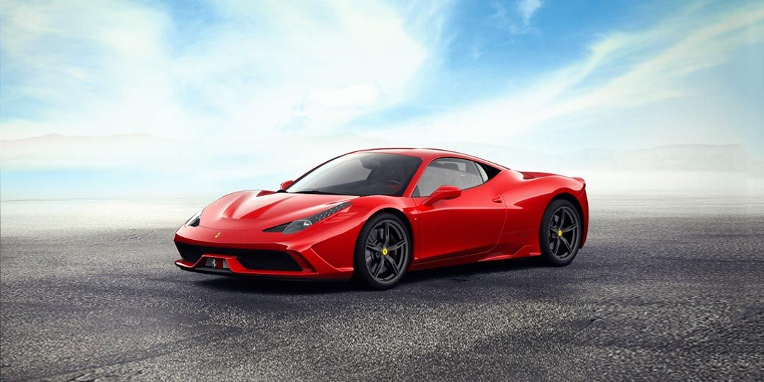 on wheelmonk road cars pictures check brands models ferrari india of price out california