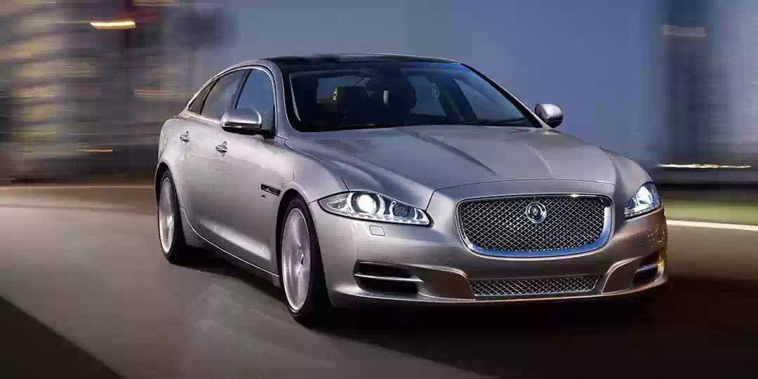 Jaguar Cars Price in India - New Car Models 2018 Images & Reviews