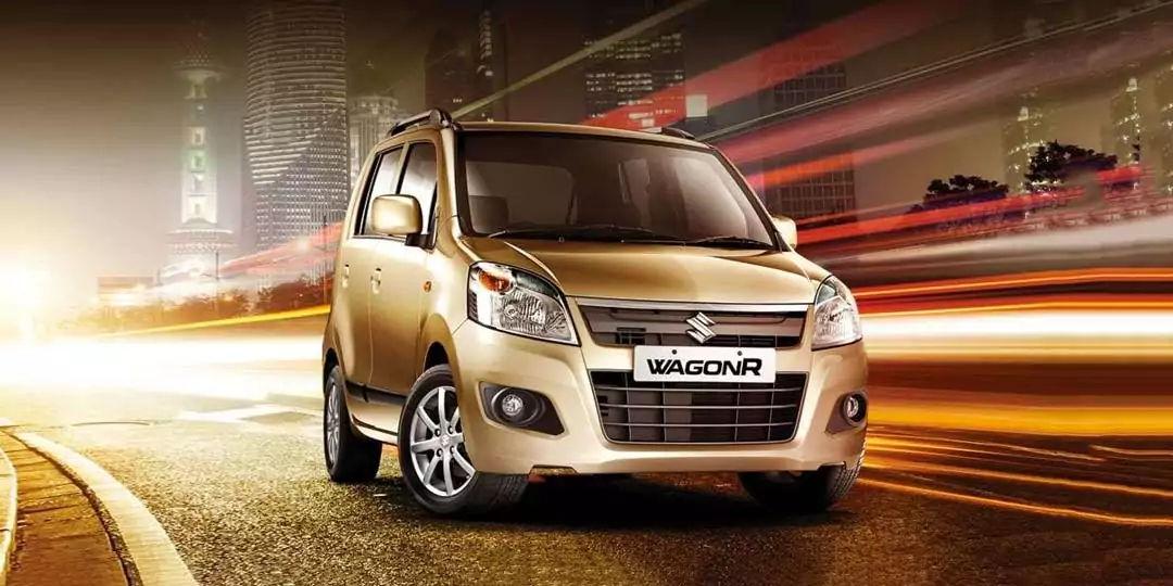 Maruti Cars Price List In India On 11 Jan 2019 Pricedekho Com