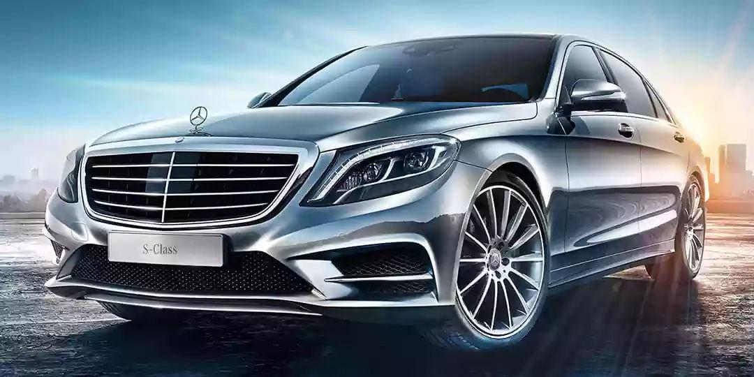 https://img.gaadicdn.com/images/mycar/large/mercedes-benz/s-class/marketimg/Mercedes-Benz-S-Class.webp