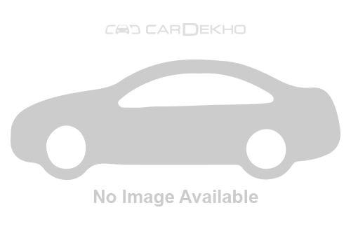 Volvo V40 Cross CountryPassion Red Color